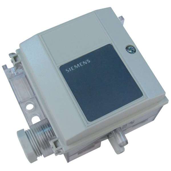air-diff-sensor