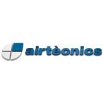 Airtècnics logo
