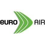 Euro Air logo