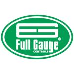 Full Gauge Products logo