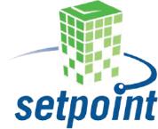 Setpoint