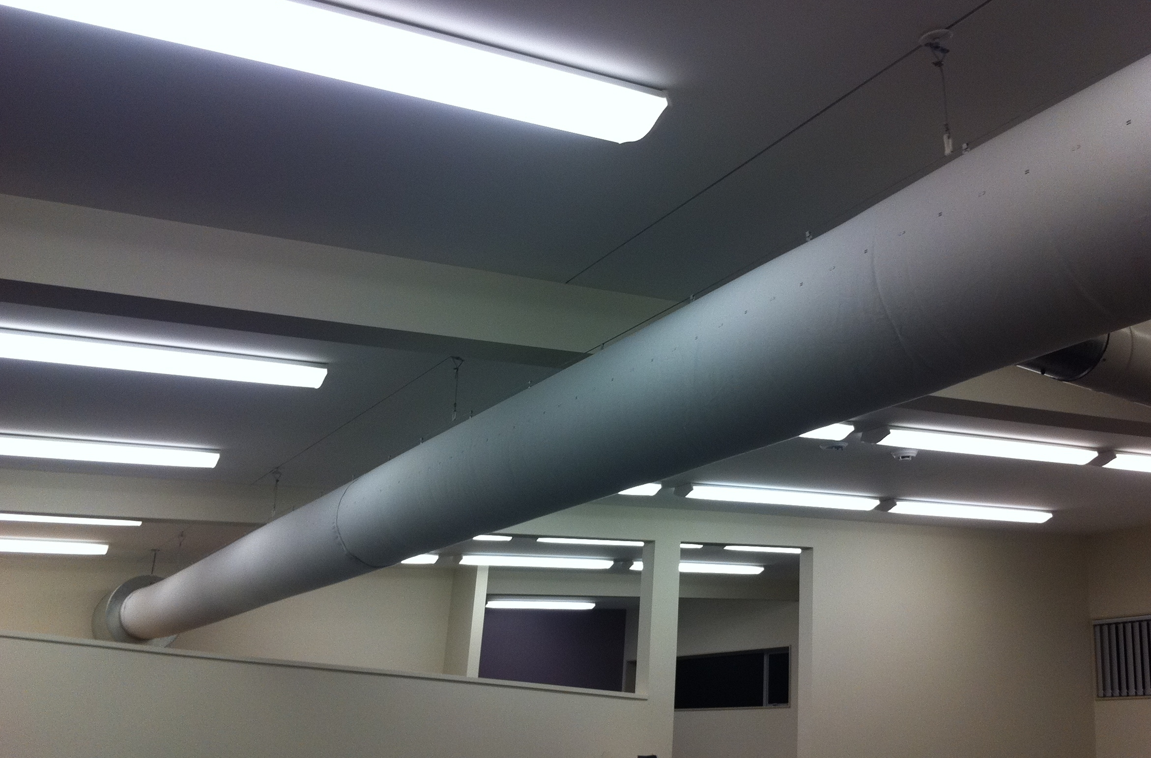 fabric_duct_electra